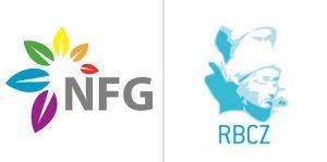 logo-nfg-rbcz
